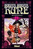 Anno, Moyoco: sugar sugar rune 1 (Spanish Edition)