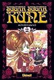 Anno, Moyoco: sugar sugar rune 2 (Spanish Edition)