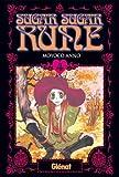 Anno, Moyoco: sugar sugar rune 4 (Spanish Edition)