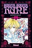 Anno, Moyoco: sugar sugar rune 5 (Spanish Edition)
