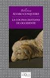 Alvaro  Cunqueiro: La cocina cristiana de Occidente (Fabula / Fable) (Spanish Edition)