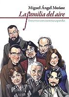La familia del aire / The family of air…