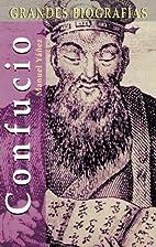 Confucio by Richard Wilhelm
