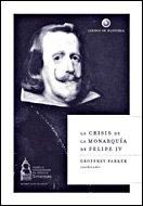 La crisis de la monarquía de Felipe IV by…