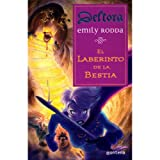 Rodda, Emily: El Laberinto De La Bestia / The Maze of the Beast (Deltora) (Spanish Edition)