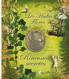 Barker, Cicely Mary: Rincones secretos/ How to Find Flower Fairies (Las Hadas Flores/ Flower Fairies) (Spanish Edition)