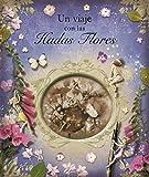 Barker, Cicely Mary: Un viaje con las hadas flores / Return To Fairyopolis (Spanish Edition)