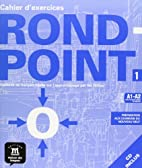 Rond-Point 1 Int'L by S.L. Difusion