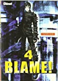 Nihei, Tsutomu: Blame 4