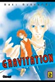 Murakami, Maki: Gravitation 2