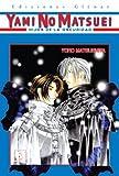Matsushita, Yoko: Yami No Matsuei 8: Hijos De La Oscuridad (Spanish Edition)