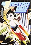 Tezuka, Osamu: Astroboy 9