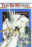 Matsushita, Yoko: Yami No Matsuei 09 (Shojo Manga) (Spanish Edition)