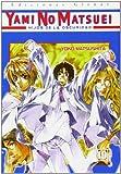 Matsushita, Yoko: Yami no Matsuei 10 hijos de la oscuridad/ Yami No Matsuei 10 Sons of Darkness (Spanish Edition)