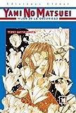 Matsushita, Yoko: Yami no Matsuei 11 hijos de la oscuridad/ Yami No Matsuei 11 Sons of Darkness (Spanish Edition)