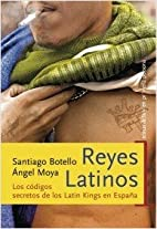 Reye Latinos; the Secret Codes of Latin…