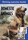 Parramon, Jose: Domestic Animals