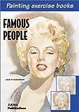 Parramon, Jose: Famous People