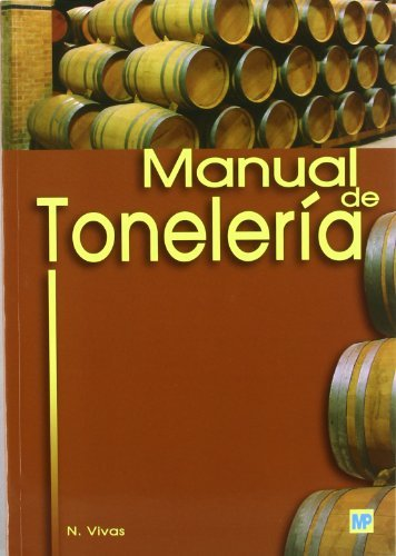 manual-de-toneleria-spanish-edition