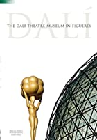 The Dali Theatre-Museum from Figueras by&hellip;