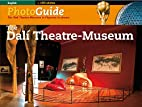 The Dalí Theatre-Museum by Unknown