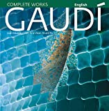 Cirlot, Juan-Eduardo: Gaudi: Introduction to his Architecture