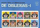 Fichas Para La Reeducación De Dislexias. by…