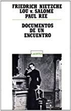 Documentos de un encuentro by…