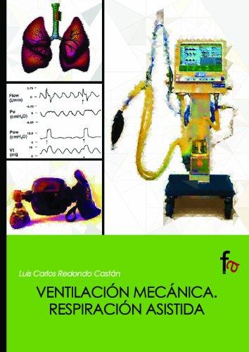 manual-de-ventilacion-mecanica-manual-of-mechanical-ventilation-spanish-edition