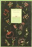 Cuenca, Luis Alberto de: Etcetera (1990-1992) (Coleccion Los Cuatro vientos) (Spanish Edition)