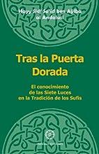 Tras la Puerta Dorada (Spanish Edition) by…