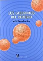 LABERINTOS DEL CEREBRO, LOS (Spanish…