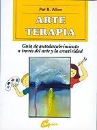 Arte Terapia by P. Allen