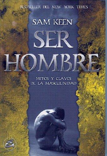 ser-hombre-caballeros-del-grial-spanish-edition
