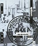 Rem Koolhaas: El Croquis 131/32: Rem Koolhaas-OMA I (English and Spanish Edition)