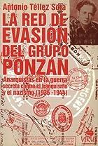 La Red De Evasion Del Grupo Ponzan:…