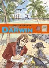 charles-darwin-tras-los-pasos-de-series
