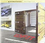 Cuito, Aurora: Lofts Minimalistas/Minimalist Lofts (Spanish Edition)