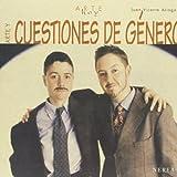 Aliaga, Juan Vicente: Arte y cuestiones de genero (Arte hoy) (Spanish Edition)