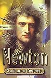 Jakeman, Jane: Newton (Spanish Edition)