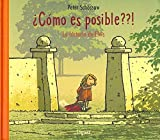 Schossow, Peter: Como Es Posible?/ How Is Possible?: La Historia De Elvis / the Story of Elvis