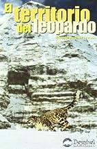El territorio del leopardo by…