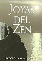 Joyas del Zen