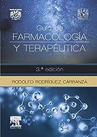 Guía de farmacología y terapéutica by…