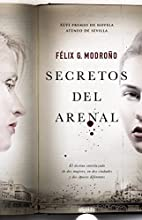Secretos del arenal / Secrets of the sand…