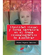 Identidad visual y forma narrativa en el…