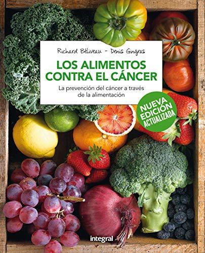 los-alimentos-contra-el-cncer-spanish-edition
