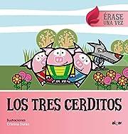 Los tres cerditos (Érase una vez) (Spanish…