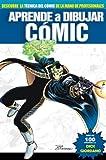 Giordano, Dick: Aprende a dibujar comics 09
