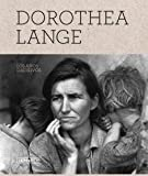 Lange,Dorothea: DOROTHEA LANGE LOS A¥OS DECISIVOS